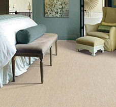 Carpet Brands We Offer in Arlington, TX