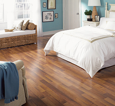 Laminate Brands We Offer in Arlington, TX