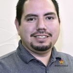 Simon Torres – Granite Division Manager/Partner