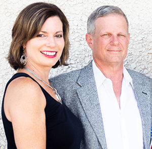 Chris & Kateri Dodson – Owner/Partner